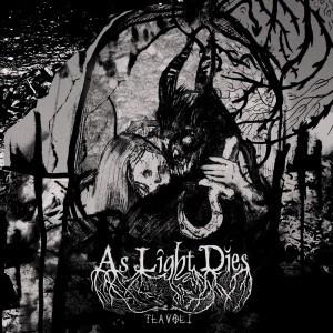 As-Light-Dies-The-Love-Album-01