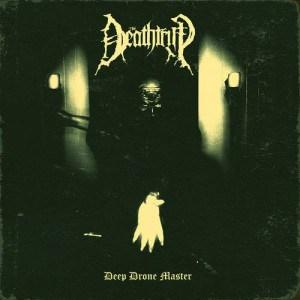 the-deathtrip-deep-drone-master-lp