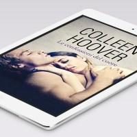 [Recensione] Le Confessioni del Cuore - Colleen Hoover
