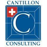 Cantillon Consulting