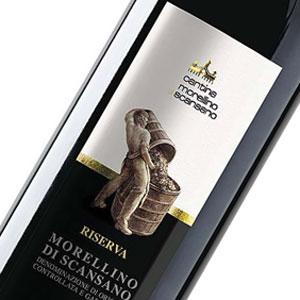 Morellino-di-Scansano-Docg-riserva-thumb