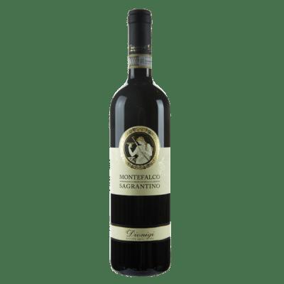 Montefalco-Sagrantino-1-600x600