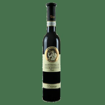 Montefalco-passito-600x600
