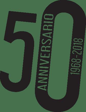 Sassarini dal 1968