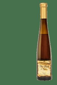 Vin Santo di Vigoleno di Cantina Visconti
