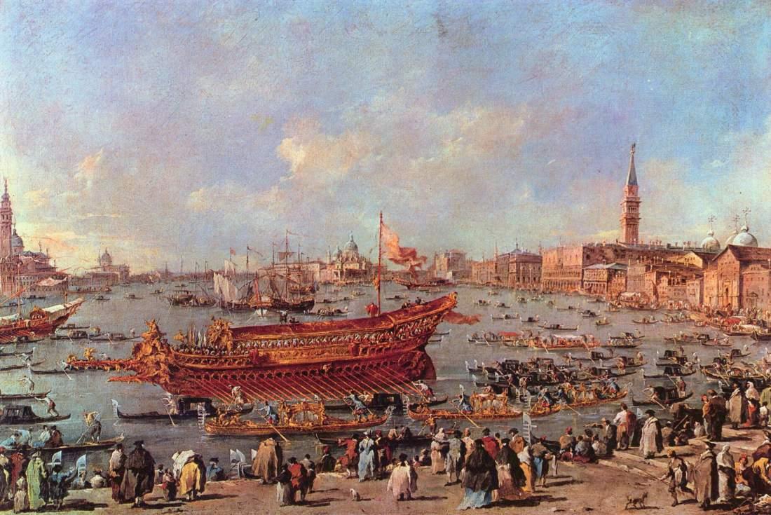 Malvasia di Candia esportata dalla Marineria della Serenissima