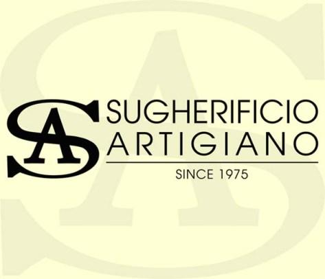 Sugherificio Artigiano