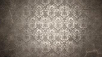 6814716-vintage-wallpaper