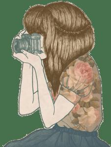 brushes (31) - Cópia