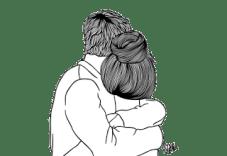 casal-love-romance-illustrações-fuck-yeahhgif-download-FREBIEScandy-imagens-tumblr-crianças--tumblr-nails tumblr-nutella-cute-delicia-candy-brushes-photoscape-by-thata-schultz006