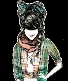dolls-ilustrações-desenhos-template--tumblr-brasil-blog--FREE---photoscape-by-thataschultz-044