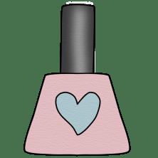 maquiagem-tumblr-blog-famosos-photoscape-brushes-by-thataschultz005