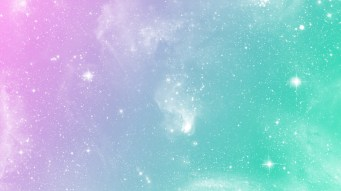 pastel-blue-pixel-background-tumblr-statuevaltiel--sr----deviantart-beautiful