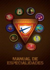 capa_frente_manual