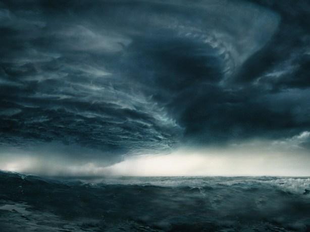 tempestade-no-mar-5aec5