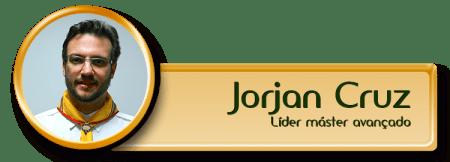 1- Jorjan