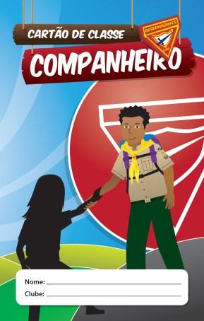 cartao_companheiro_frente.indd
