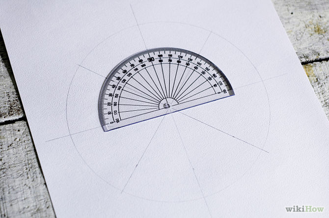 670px-Draw-a-Compass-Rose-Step-3