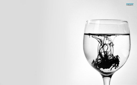 poison-in-a-glass-of-water-15104-1680x1050