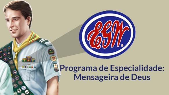 programa-mensageira-deus-950x535