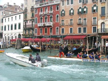 Veneza2