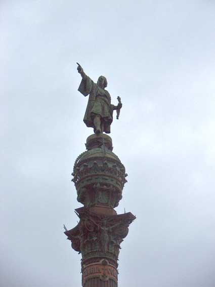 Barcelona-Cristovan