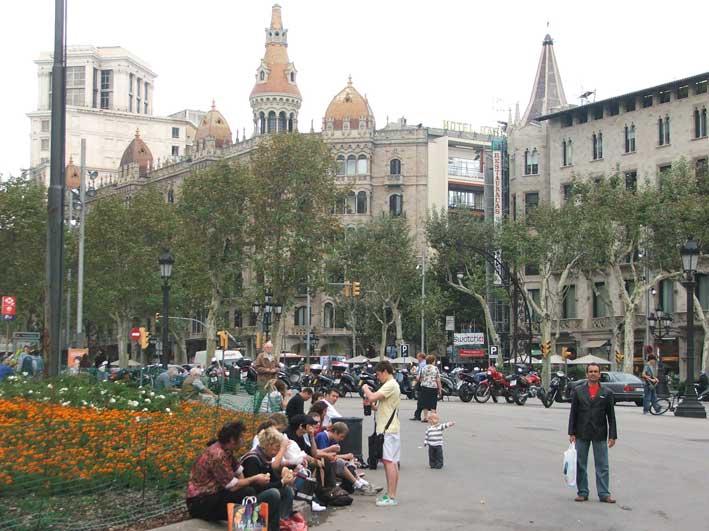Barcelona-Las-Gracias1