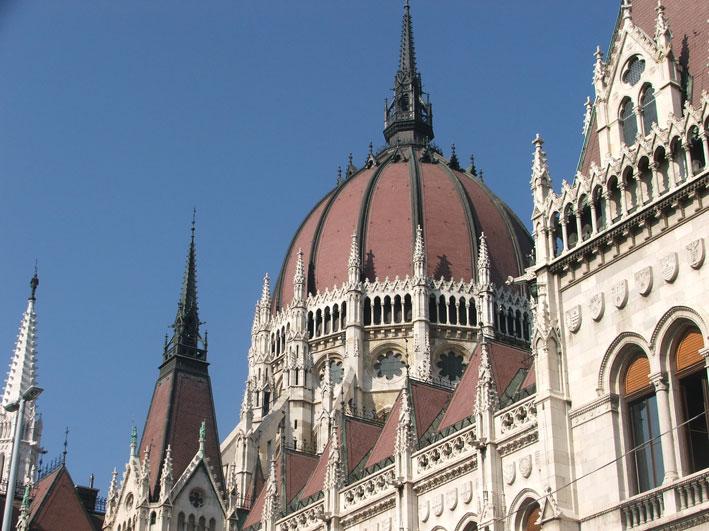 Budapeste-Parlamento-detalhe