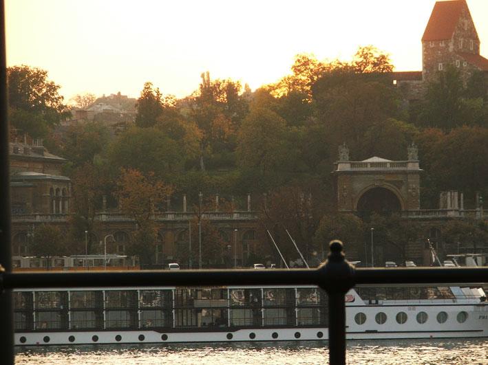 Budapeste-vista-castelo2
