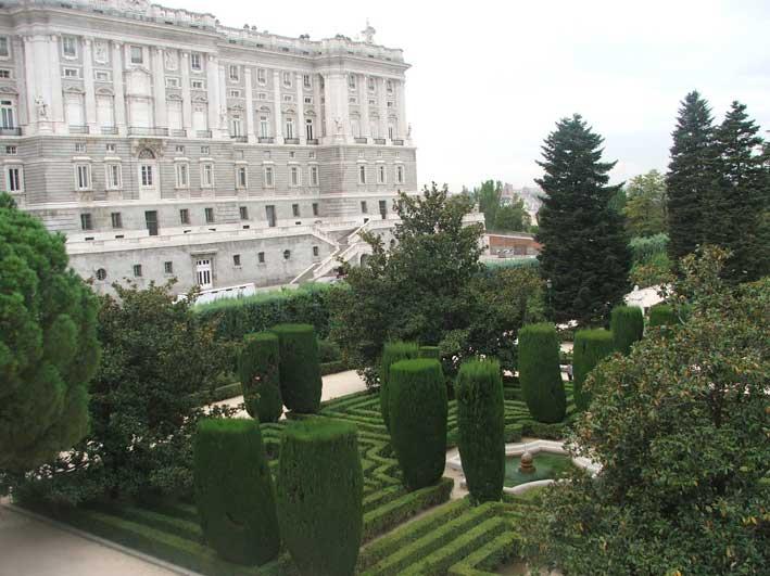 Madrid-jardins-palacio