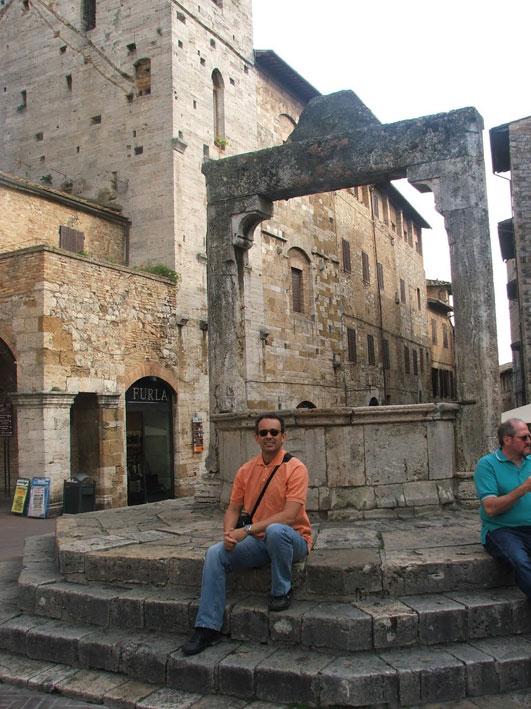 San-Gimignano-poco