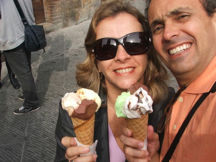 San-Gimignano-sorvete