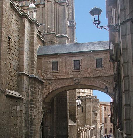 Toledo21