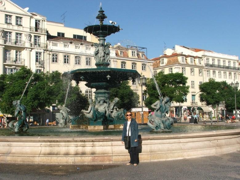 Lisboa Rossio3