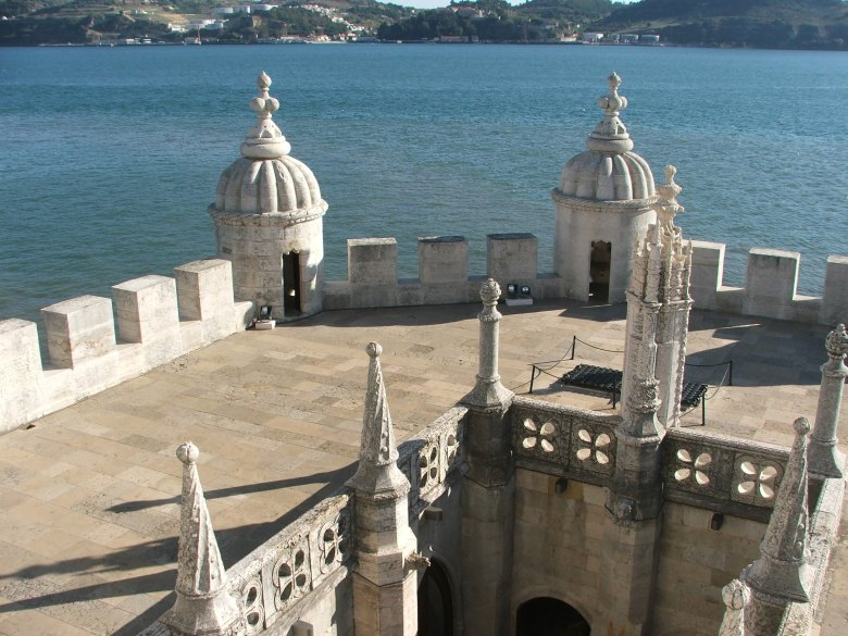 Lisboa-Torre-de-Belem1