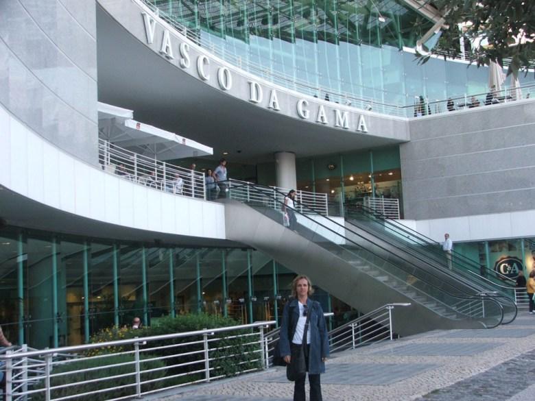 Lisboa-shopping-vasco-da-gama