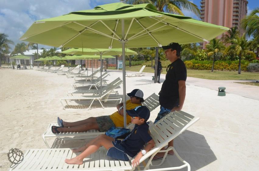 praia Nassau2
