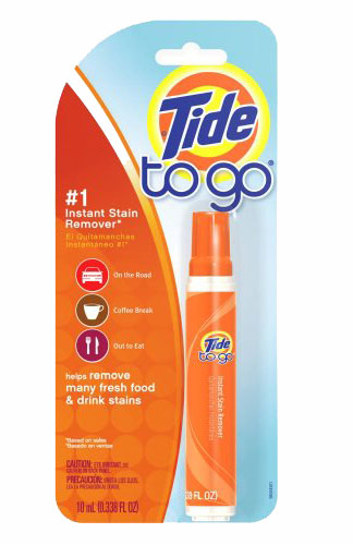 Tide-to-Go-caneta