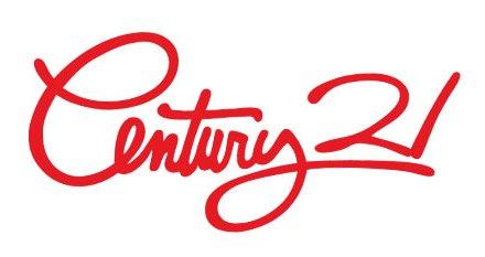 Acessórios Century 21
