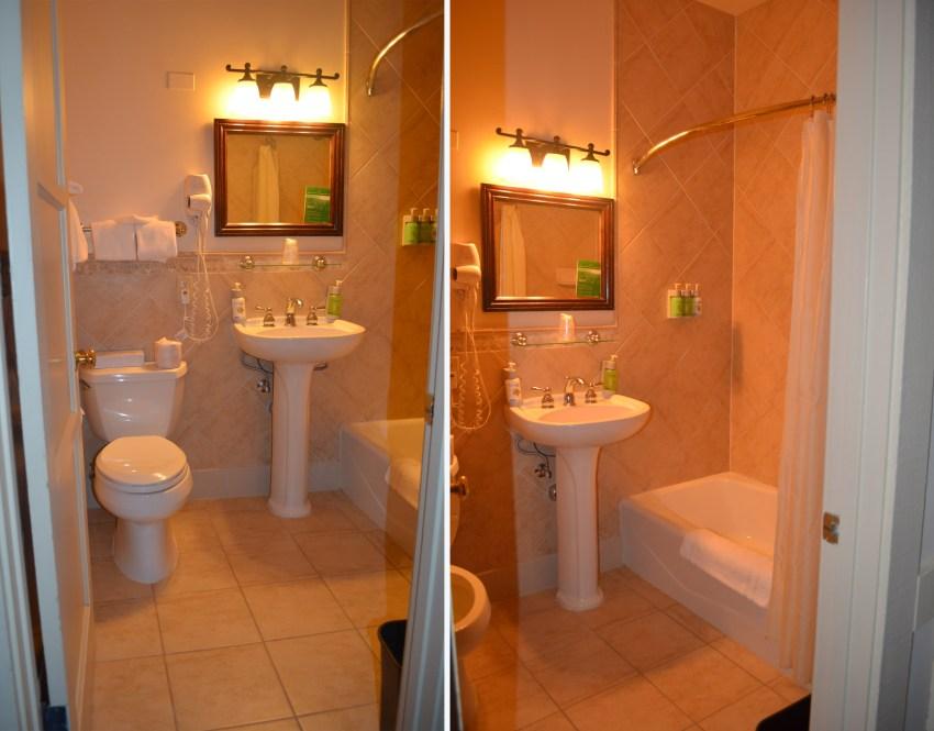 banheiro GC