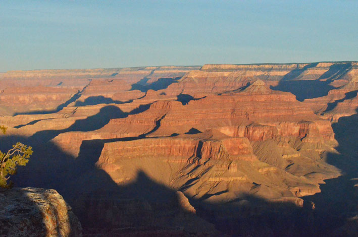 grand-canyon-vista