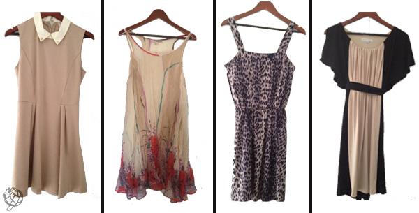 vestidos festa2