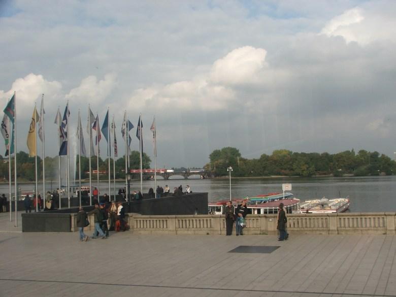 Europa 2008 219
