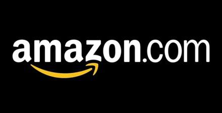 Como comprar pela Amazon