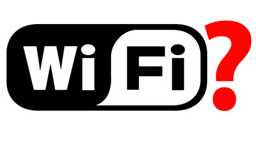 Onde encontrar wi-fi free em Las Vegas.