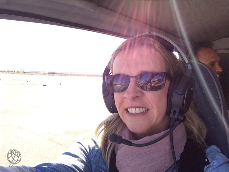 GC helicoptero 4