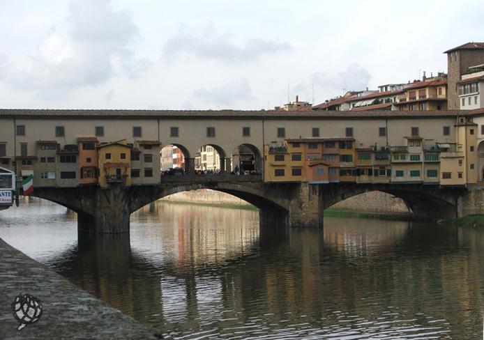 Firenze ponte copy