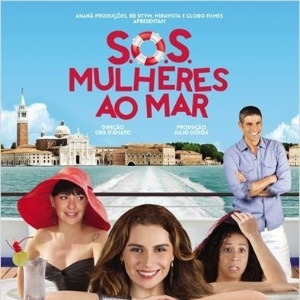poster-de-sos-mulheres-ao-mar-dirigido-por-cris-damato-1395160697066_300x300