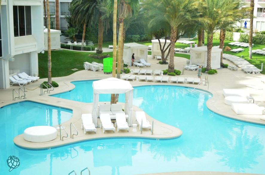 Tropicana piscina3