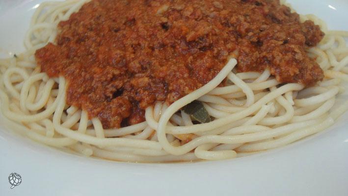 Continental-almoço-Arthur